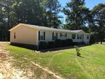 3979 COUNTY ROAD 91 ,AL, Bankston, 35542
