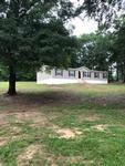 5751 BROOKLAWN DR ,AL, Eight Mile, 36613
