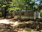 970 CR 310 ,AL, Maplesville, 36750