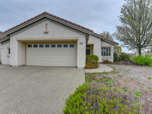 900 Dogwood LoopLincoln, CA, 95648Placer County