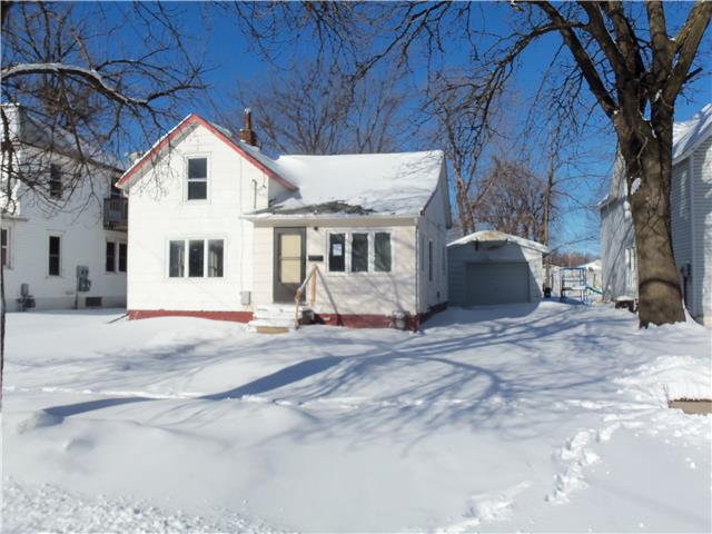 1007 7th Ave NEAustin, MN, 55912Mower County