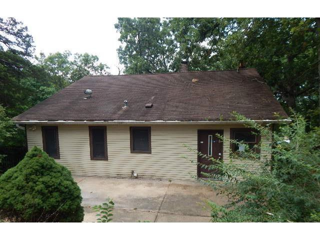 5975 Country LnCedar Hill, MO, 63016Jefferson County