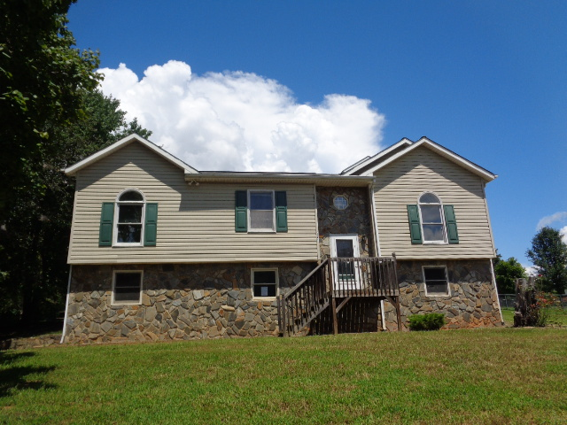 5243 Tornado CircleGranite Falls, NC, 28630Caldwell County