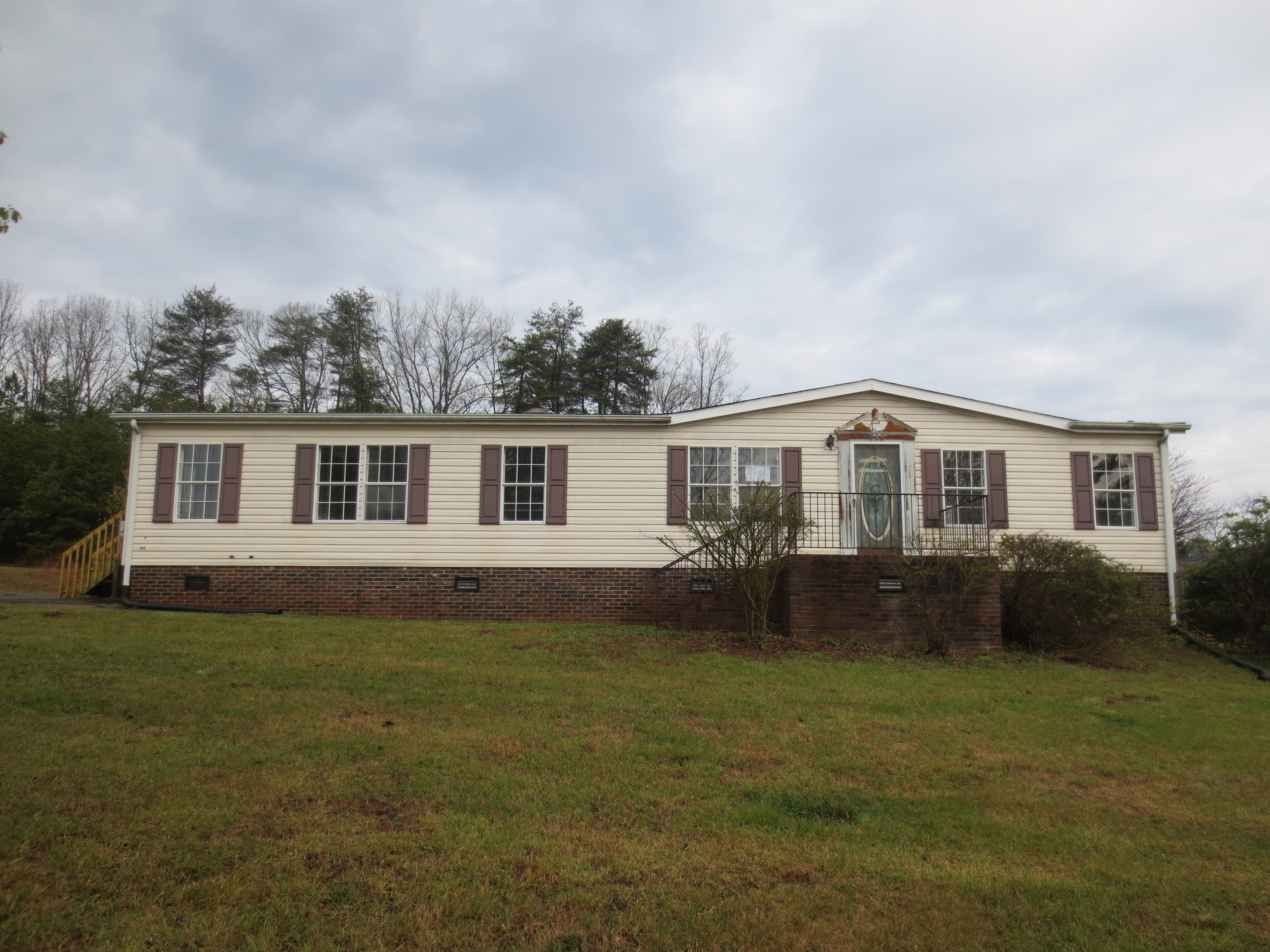4828 Broken Pine LnGranite Falls, NC, 28630Caldwell County
